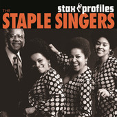 The Staple Singers image on tourvolume.com