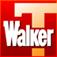 WalkerTouch(ウォーカータッチ) お出かけ&エンタメ情報