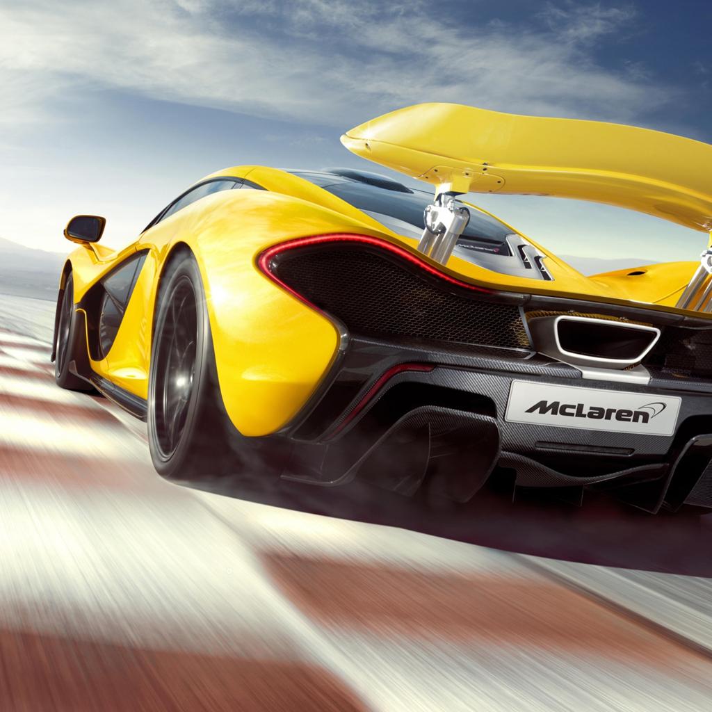 GT Heat Racing