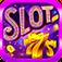 Temple Of Mega Slot Mystery Casino