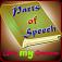 Quiz My Grammar- Parts of Speech